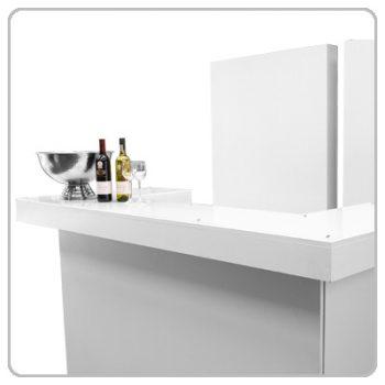 Bar Units & Accessories
